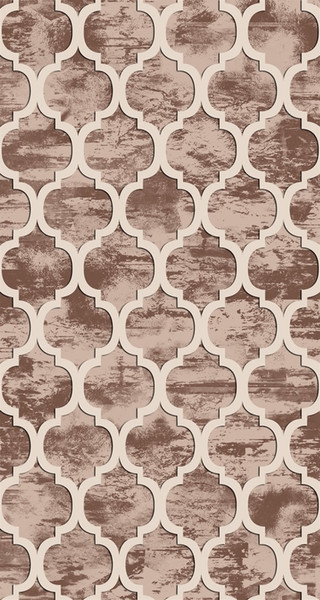 best selling Allmode Printed in ALLMO Digital washable carpet MVH.017 Ship from Turkey HB-003710075