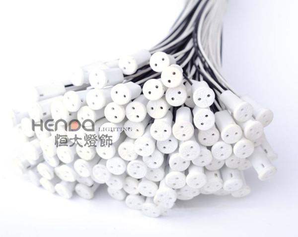 Cerâmica Branca 15cm