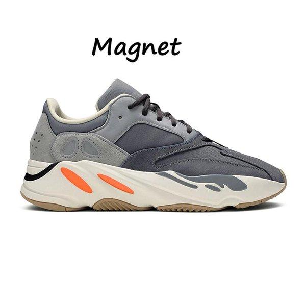 Maganet