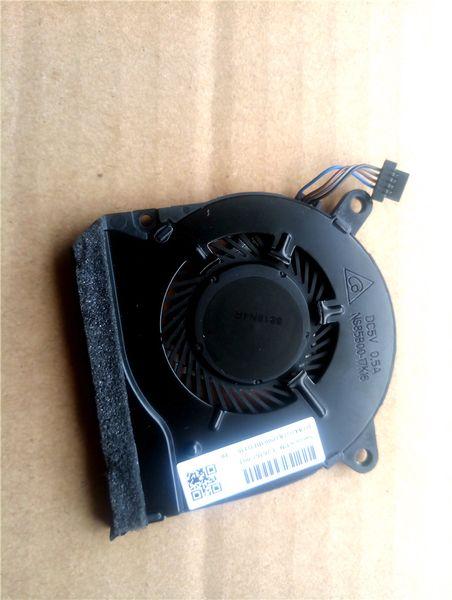 HP 14-ce 14-ce1004tx için YENI Laptop fan 1006tx L26368-001 L26367-001 NS85B00-17K16