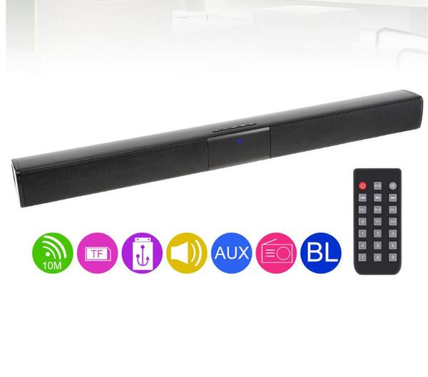 BS-28B Sound Blaster Haut-parleur Bluetooth