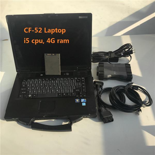 Bilgisayar i5 4G ram