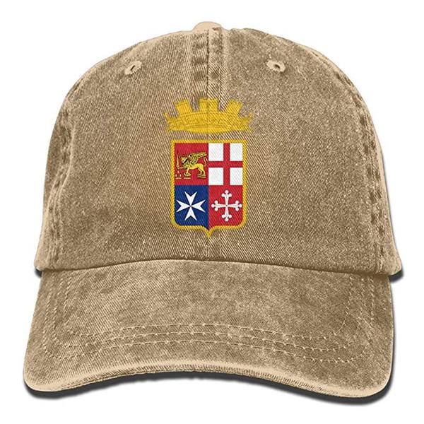 2019 Yeni Toptan Beyzbol Kapaklar Marina Militare Italiana Eğilim Baskı Kovboy Şapka Erkekler ve Kadınlar Için Moda Beyzbol Şapkası Siyah