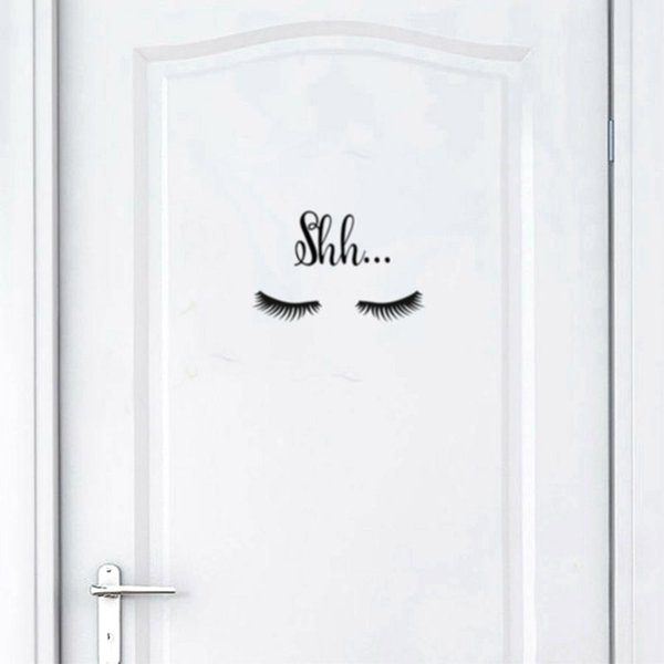 Discount Girls Door Decorations 2021 On Sale At Dhgate Com