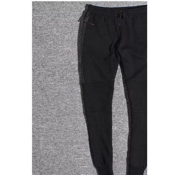 Distribuidores De Descuento Hombre Deportes Pantalones Calientes 2021 En Venta En Dhgate Com
