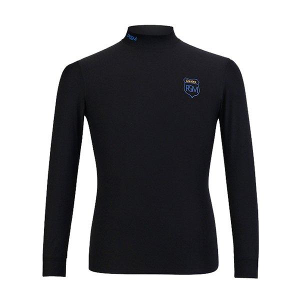 Rabatt Elastisches Unterhemd 2021 Im Angebot Auf De Dhgate Com