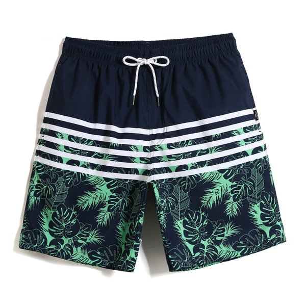 Distribuidores De Descuento Pantalones De Playa Blancos Para Hombre 2021 En Venta En Dhgate Com