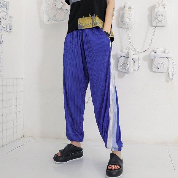 Distribuidores De Descuento Moda Pantalon Joker 2021 En Venta En Dhgate Com