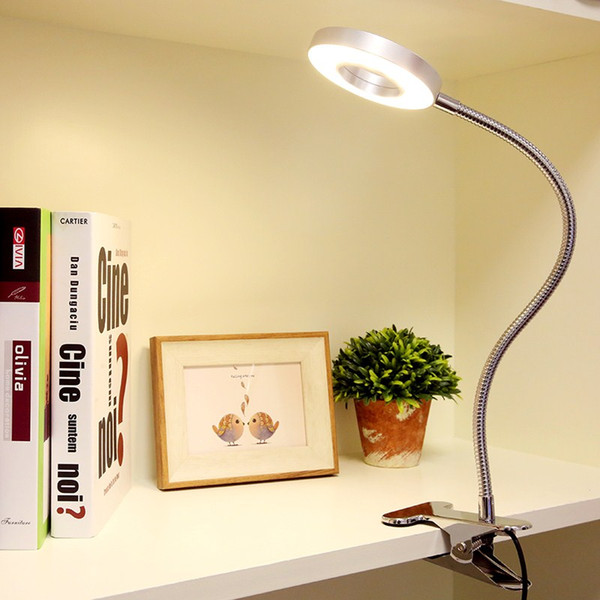 Discount Tattoo Lamps 2021 On Sale At Dhgate Com
