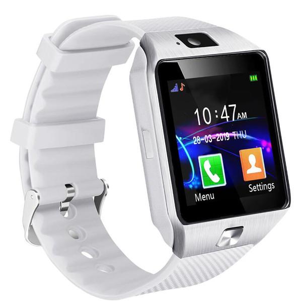 Rabatt Smartwatch A1 2021 Im Angebot Auf De Dhgate Com