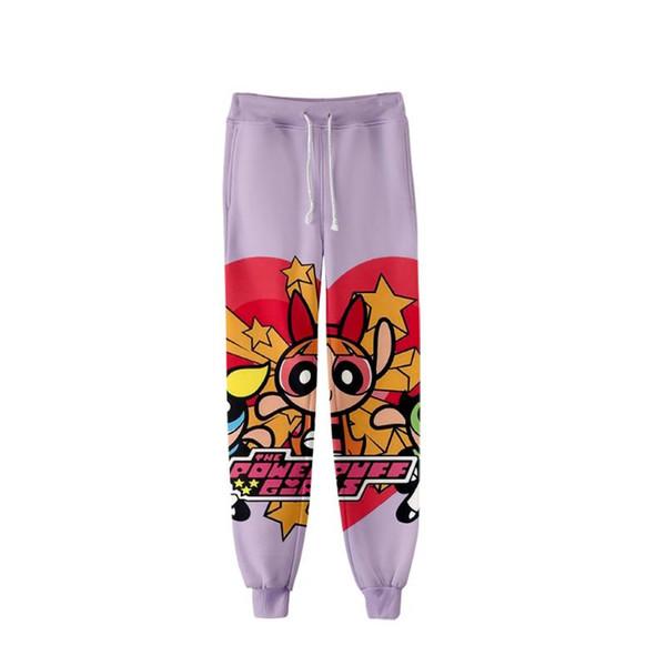 Distribuidores De Descuento Pantalones Kawaii 2021 En Venta En Dhgate Com