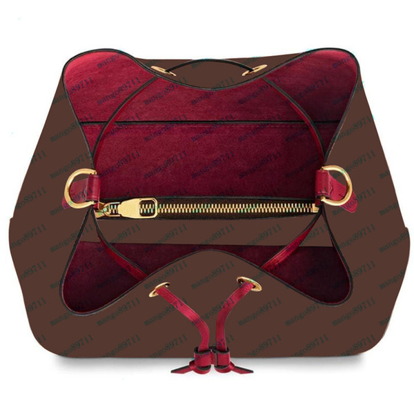 Women Leather Top Handle Graffiti Tire Number Red Purses Shoulder Tote Bag Satchel Handbag
