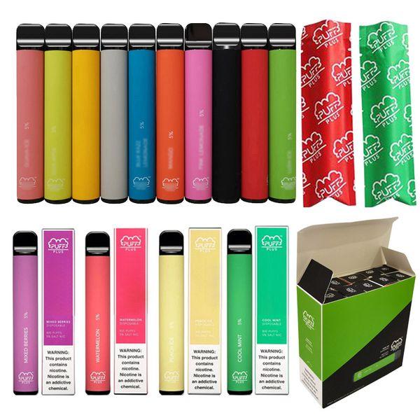 купить одноразовые электронные сигареты оптом дешево со склада