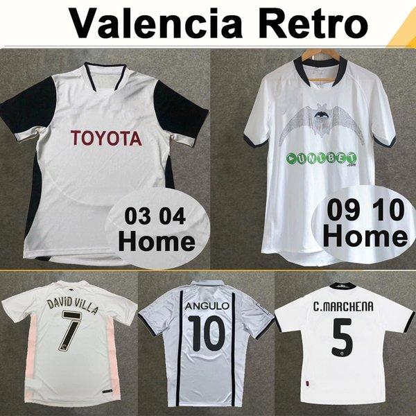Sconto Jerseys Valencia 2021 in vendita su it.dhgate.com