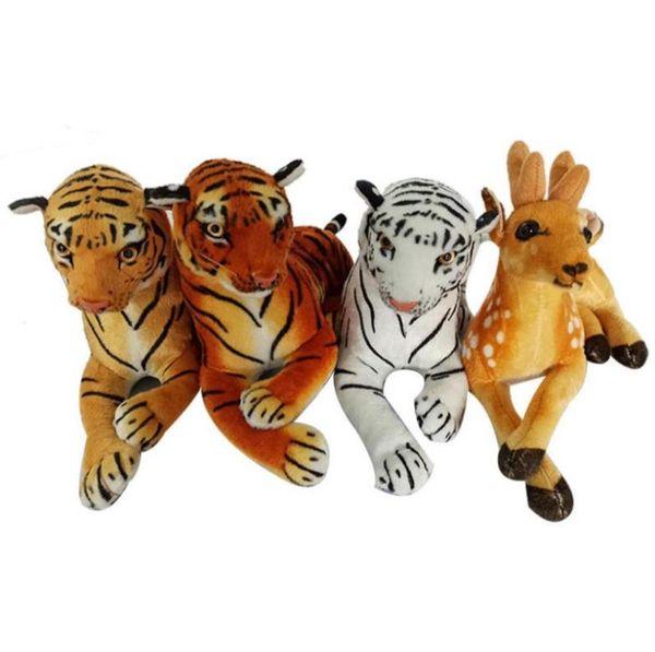 Distribuidores De Descuento Juguetes De Tigre Blanco 2021 En Venta En Dhgate Com