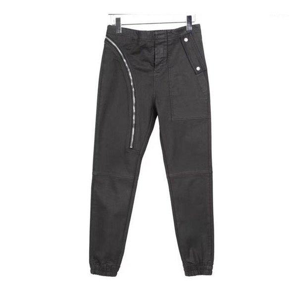 Distribuidores De Descuento Wax Jeans 2021 En Venta En Dhgate Com