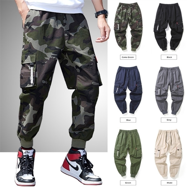 Distribuidores De Descuento Elegantes Pantalones Cargo Hombres 2021 En Venta En Dhgate Com