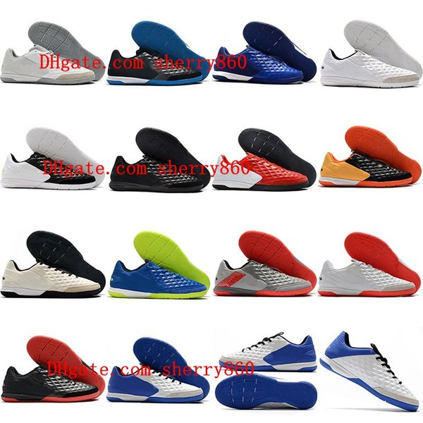 Discount Football Shoes Women Indoor Soccer 2021 On Sale At Dhgate Com