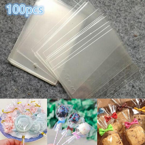 Discount Cookie Bags For Wedding Cookies 2021 On Sale At Dhgate Com