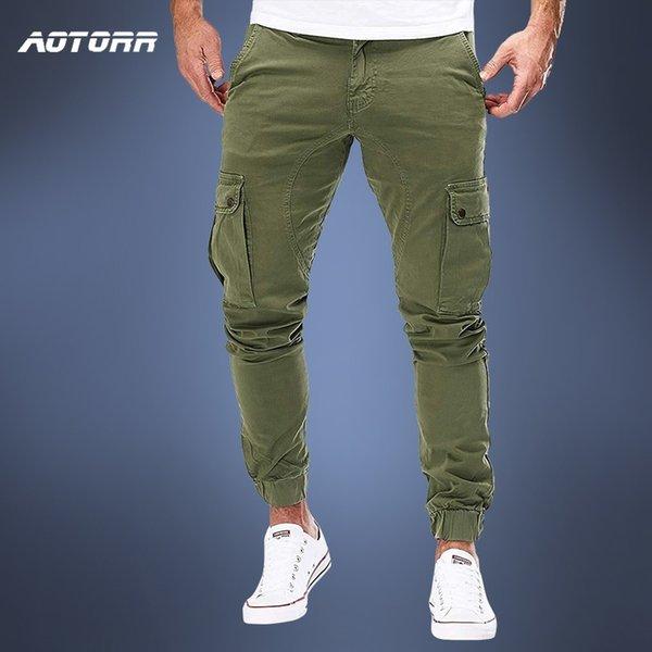 Distribuidores De Descuento Pantalones Pitillo Militares 2021 En Venta En Dhgate Com