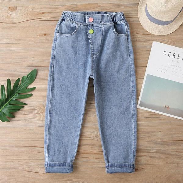 Distribuidores De Descuento Jeans 12 Anos 2021 En Venta En Dhgate Com