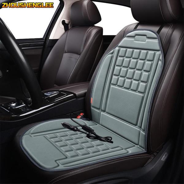 Mitsubishi Colt 2x Front gamuza p3-72 coche fundas para asientos ya referencias funda del asiento