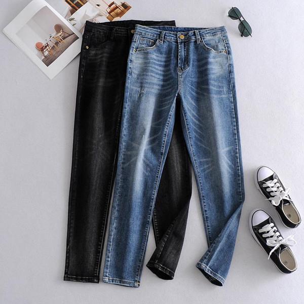 Distribuidores De Descuento Mujer Elegante Casual Pantalones Ajustados 2021 En Venta En Dhgate Com