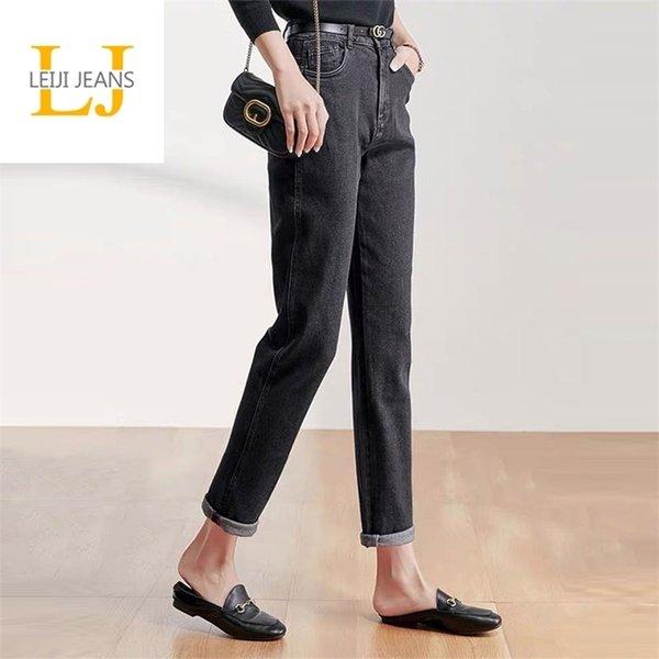 Distribuidores De Descuento Nuevo Estilo De Jeans Para Dama 2021 En Venta En Dhgate Com