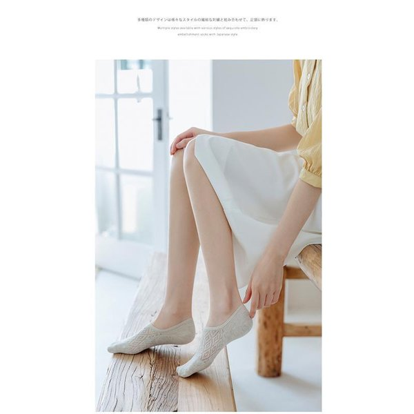 Discount Women Mesh Slippers 2021 On Sale At Dhgate Com