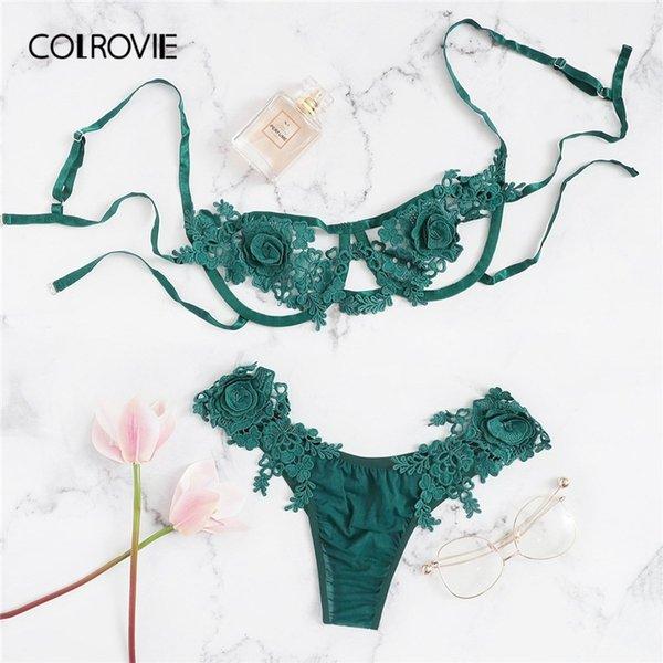 G-string with chain-Hot thong bikini extreme string micro bikini-Bondage lingerie-BDSM leather lingerie-leather panties-sexy bikini