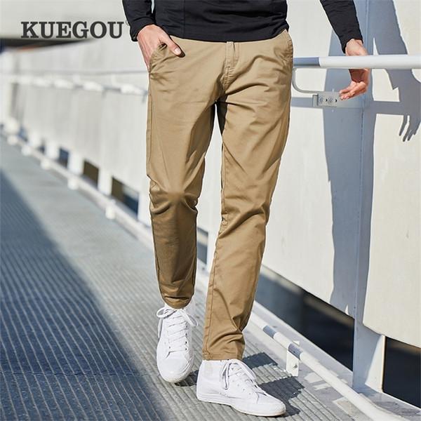 Distribuidores De Descuento Tipos De Pantalones Casuales De Los Hombres 2021 En Venta En Dhgate Com