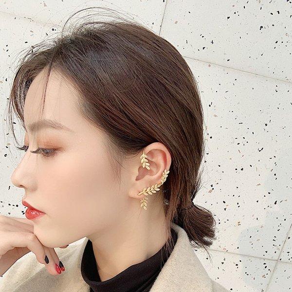 Hot femmes Lady Crochet Dangle Drop Fashion Boucles d/'oreilles clous en cadeau de mariage de luxe