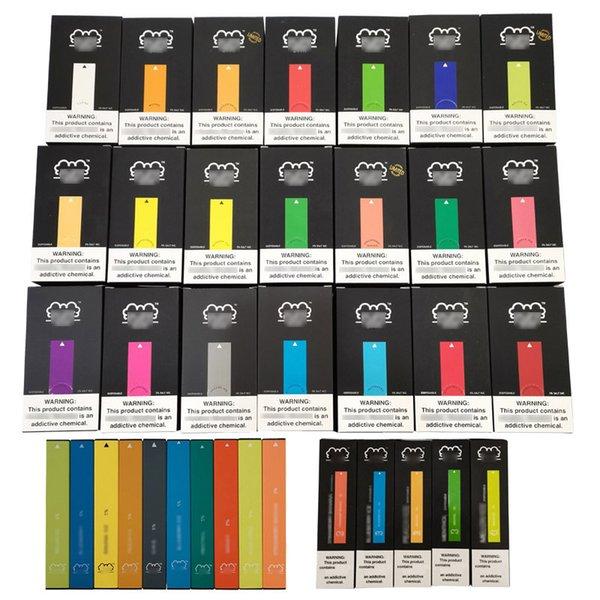Popular сигареты купить электронные сигареты и жидкости к ним купить