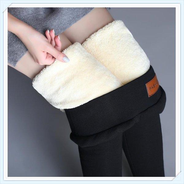 Distribuidores De Descuento Tipos De Pantalones De Mujer 2021 En Venta En Dhgate Com