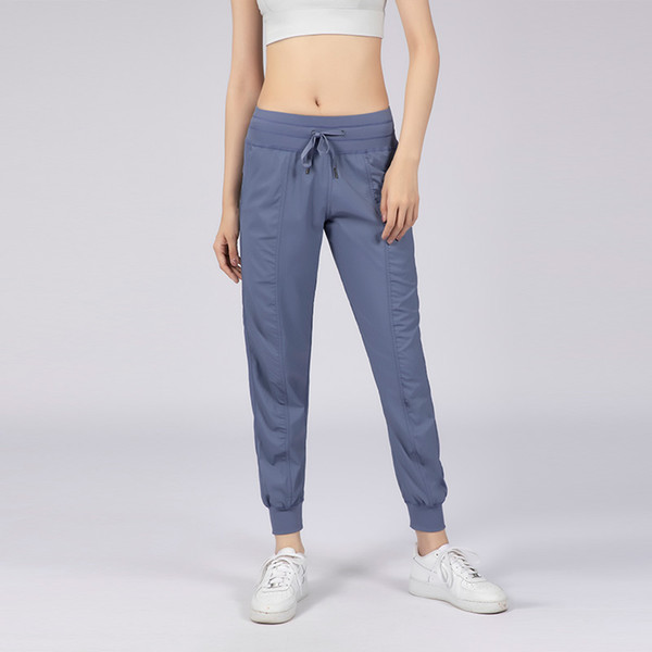 Distribuidores De Descuento Pantalones Joggers Mujer 2021 En Venta En Dhgate Com