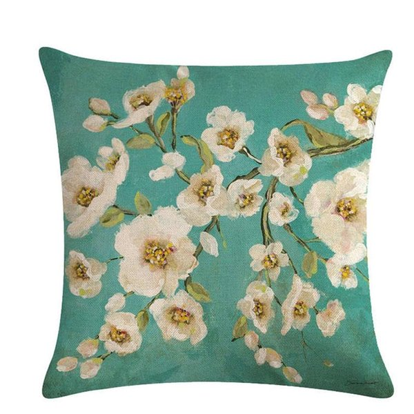 Discount Country Home Cushions 2021 On Sale At Dhgate Com