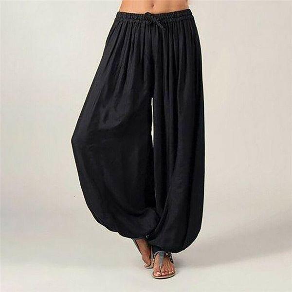 Distribuidores De Descuento Pantalones Indios Mujeres 2021 En Venta En Dhgate Com