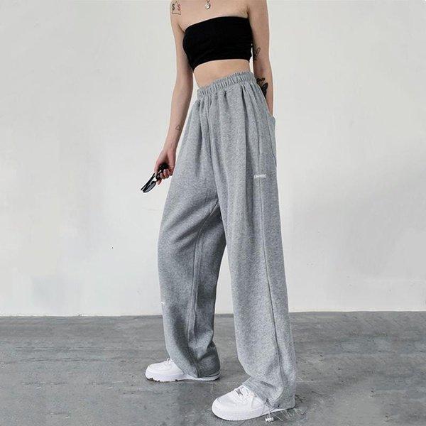 Distribuidores De Descuento Pantalones Palazzo Blancos 2021 En Venta En Dhgate Com
