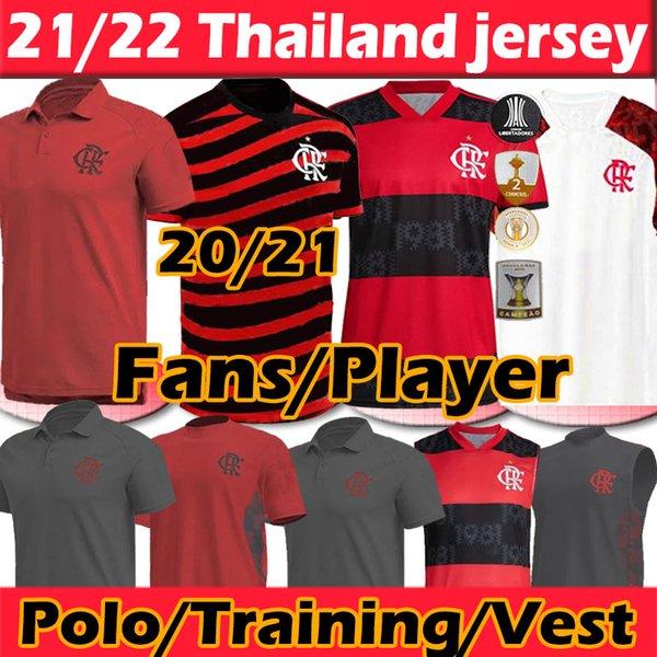 Sconto Kit Flamengo 2021 in vendita su it.dhgate.com