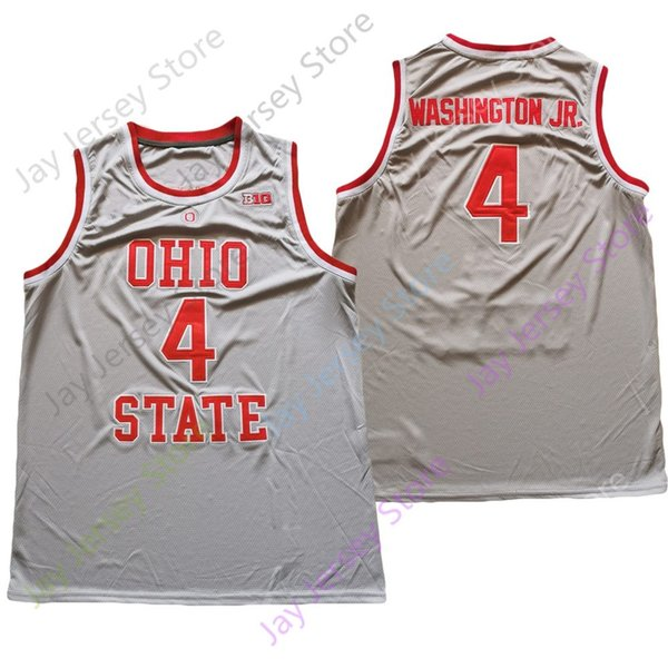 Discount Jersey 4 Basketball 2021 on Sale at DHgate.com