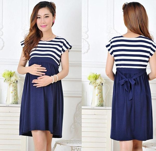 Discount Maternity Clothes Free Shipping 2021 On Sale At Dhgate Com