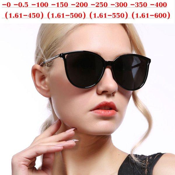Distribuidores De Descuento Gafas De Sol Miopes 2021 En Venta En Dhgate Com