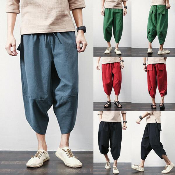 Distribuidores De Descuento Ropa De Playa Pantalones Hombres 2021 En Venta En Dhgate Com
