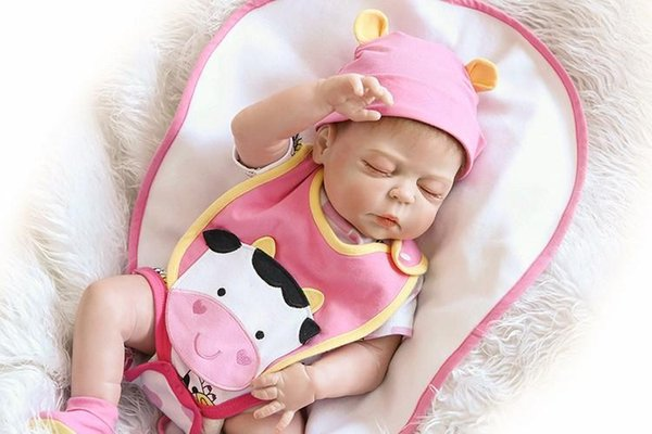 Discount Free Reborn Dolls 2021 On Sale At Dhgate Com