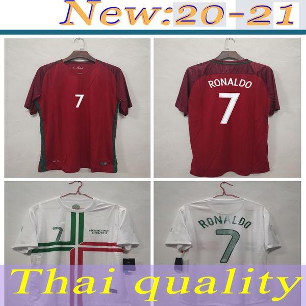 Sconto Maglia Portugal Ronaldo 2021 in vendita su it.dhgate.com