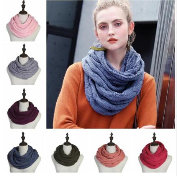 viscose Trendy gift Infinity scarf gift for teengirl Lightweight Scarf Circular scarves Ethnic scarf Gift for Teengirl Viscose shawl