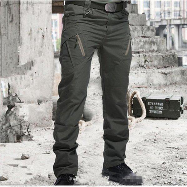 Distribuidores De Descuento Pantalones Tacticos Swat 2021 En Venta En Dhgate Com