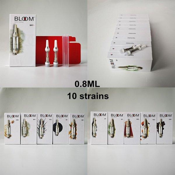 Popular сигареты купить комплимент сигареты купить спб