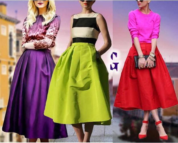 Canada Green Midi Skirt Supply, Green Midi Skirt Canada ...