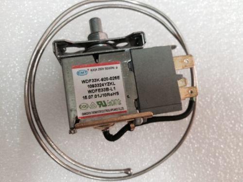 Kühlschrank Thermostat Universal : Kühlschrank thermostat thermostat f r k hlschrank liebherr miele